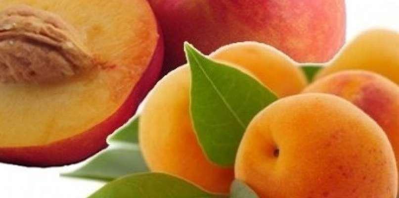 peches_abricot